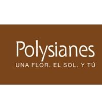 polysianeslogo