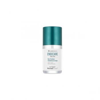 endocare contorno de ojos cellage 15 ml