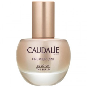 caudalie premier cru serum 30 ml