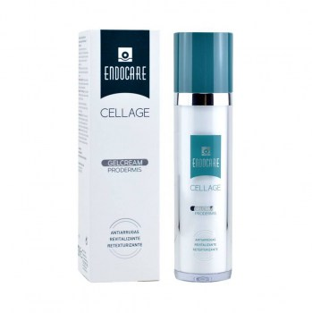 endocare cellage gelcream 50 ml