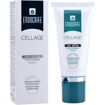 endocare cellage prodermis day spf30 50 ml