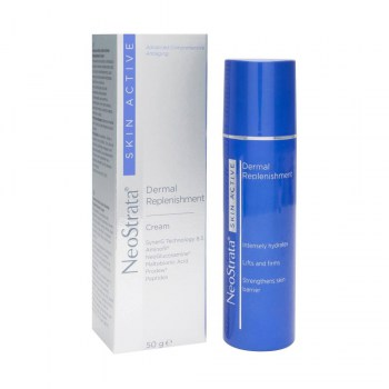 neostrata skin active dermal replenishment 50 g